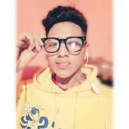 antonyy494858's profile photo