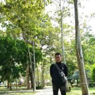 alexp2494's profile photo