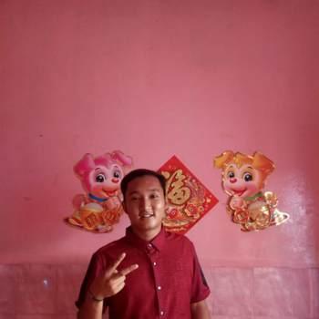 ayongg985603_Riau_独身_男性