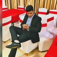 mohamedr426966's profile photo