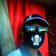 morada75683's profile photo