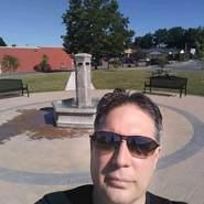ernestmabilogho_70's profile photo