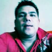 egidiod681495's profile photo