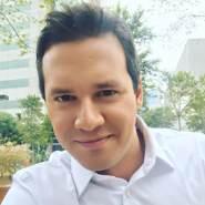 kelvinmadu512336's profile photo