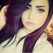 reema155925's profile photo
