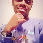 jecko37's profile photo