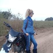 moralesf969192's profile photo