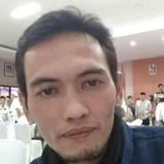 murdanih4's profile photo