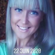 virginie320625's profile photo