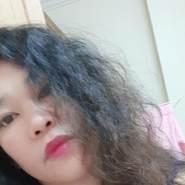 jennalyna916529's profile photo