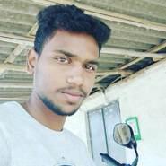 dineshk767196's profile photo