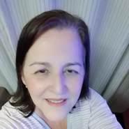 taniar466839's profile photo
