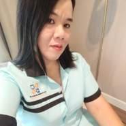 user_owgmu9304's profile photo