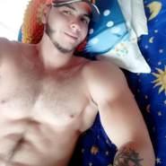 dilanr485074's profile photo