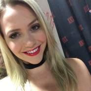 victoria939423's profile photo