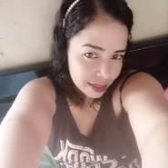natashapink's profile photo