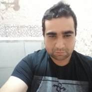 jeffersontorres78728's profile photo