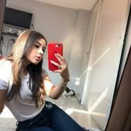 valeriam348949's profile photo