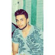 hmdaa086265's profile photo