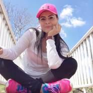 priscillag70128's profile photo