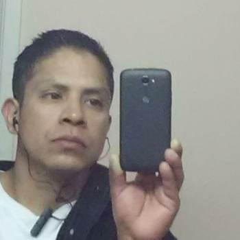 octaviod46704_Tamaulipas_Single_Male