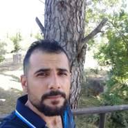 aamraa390817's profile photo