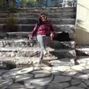 anastasiak591963's profile photo