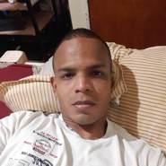 ddennysr903639's profile photo