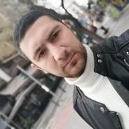 robertm19652's profile photo