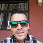 josec87515's profile photo