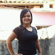 Rosanil126's profile photo