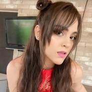 judyw70's profile photo