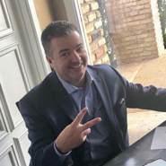 mundyr's profile photo