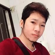 thinnaphank's profile photo