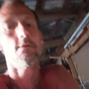 ghgg625_Texas_Svobodný(á)_Muž