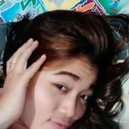 yessi179567's profile photo