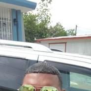 a02046's profile photo