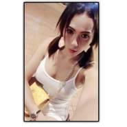 piyanuchp350084's profile photo