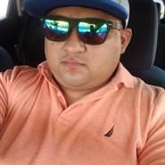 edgare757152's profile photo
