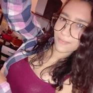 anybaz's profile photo