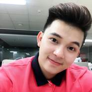 dave666402's profile photo