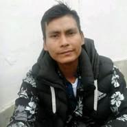 josec694719's profile photo
