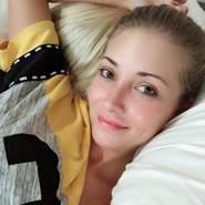 rose9494's profile photo