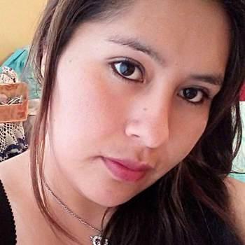 emmac65_La Paz_Single_Female