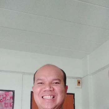 userzymix52703_Krung Thep Maha Nakhon_Độc thân_Nam