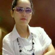 nurc142401's profile photo