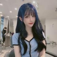 useramrnf529's profile photo