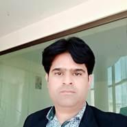 Imranmani2020's profile photo