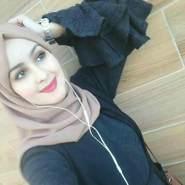 sfoyk22's profile photo