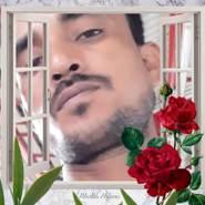 santud616198's profile photo